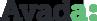 Carin Lundin Logo